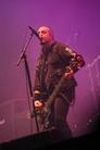 Sweden-Rock-Festival-20110610 Overkill- 1188