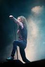 Sweden-Rock-Festival-20110610 Overkill- 1194