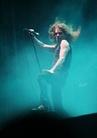 Sweden-Rock-Festival-20110610 Overkill- 1198