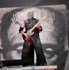 Sweden-Rock-Festival-20110610 Rob-Zombie--0047