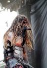 Sweden-Rock-Festival-20110610 Rob-Zombie- 0112