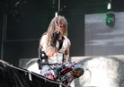 Sweden-Rock-Festival-20110610 Rob-Zombie- 0207