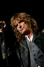Sweden-Rock-Festival-20110610 Whitesnake--0100
