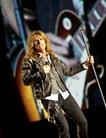 Sweden-Rock-Festival-20110610 Whitesnake-03138