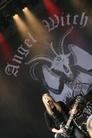 Sweden-Rock-Festival-20110611 Angel-Witch- 9717