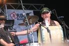 Sweden-Rock-Festival-20110611 Goda-Grannar- 1234