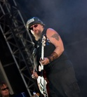 Sweden-Rock-Festival-20110611 Hawkwind-03399