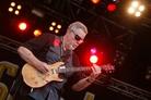 Sweden-Rock-Festival-20110611 Kansas--0027