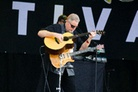 Sweden-Rock-Festival-20110611 Kansas--9615