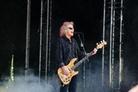 Sweden-Rock-Festival-20110611 Kansas--9616