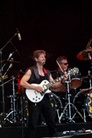 Sweden-Rock-Festival-20110611 Kansas--9633