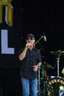 Sweden-Rock-Festival-20110611 Kansas--9645
