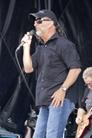 Sweden-Rock-Festival-20110611 Kansas- 5670