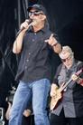 Sweden-Rock-Festival-20110611 Kansas- 5674