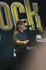 Sweden-Rock-Festival-20110611 Kansas- 9783