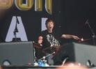 Sweden-Rock-Festival-20110611 Lee-Aaron- 1248