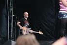 Sweden-Rock-Festival-20110611 Lee-Aaron- 1252