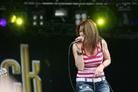 Sweden-Rock-Festival-20110611 Lee-Aaron- 1255