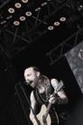 Sweden-Rock-Festival-20110611 Nicke-Borg-Homeland- 9736