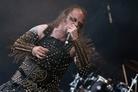 Sweden-Rock-Festival-20110611 Nifelheim-03282