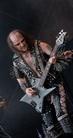 Sweden-Rock-Festival-20110611 Nifelheim-03284