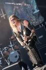 Sweden-Rock-Festival-20110611 Nifelheim-03291