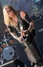 Sweden-Rock-Festival-20110611 Nifelheim-03292