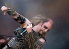 Sweden-Rock-Festival-20110611 Nifelheim-03305