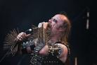 Sweden-Rock-Festival-20110611 Nifelheim-03306