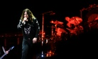 Sweden-Rock-Festival-20110611 Ozzy-Osbourne- 9846