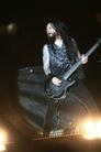 Sweden-Rock-Festival-20110611 Ozzy-Osbourne- 9883