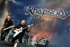 Sweden-Rock-Festival-20110611 Rhapsody-Of-Fire- 9750