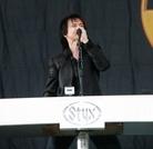 Sweden-Rock-Festival-20110611 Styx--0024