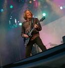 Sweden-Rock-Festival-20110611 Thin-Lizzy--0003