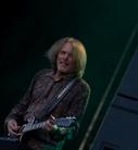 Sweden-Rock-Festival-20110611 Thin-Lizzy-03383