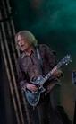 Sweden-Rock-Festival-20110611 Thin-Lizzy-03387
