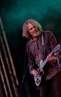 Sweden-Rock-Festival-20110611 Thin-Lizzy-03388