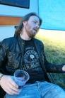 Sweden-Rock-Festival-2012-Festival-Life-Bjorn- 0878