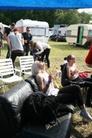Sweden-Rock-Festival-2012-Festival-Life-Bjorn- 0909