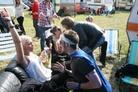 Sweden-Rock-Festival-2012-Festival-Life-Bjorn- 0913