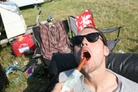 Sweden-Rock-Festival-2012-Festival-Life-Bjorn- 0918