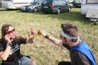 Sweden-Rock-Festival-2012-Festival-Life-Bjorn- 0927