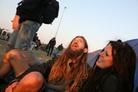 Sweden-Rock-Festival-2012-Festival-Life-Dread-Och-Tjej- 1260