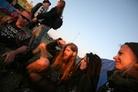 Sweden-Rock-Festival-2012-Festival-Life-Dread-Och-Tjej- 1261