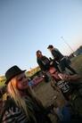 Sweden-Rock-Festival-2012-Festival-Life-Dread-Och-Tjej- 1264