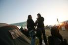 Sweden-Rock-Festival-2012-Festival-Life-Dread-Och-Tjej- 1294