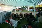 Sweden-Rock-Festival-2012-Festival-Life-Dread-Och-Tjej- 1300