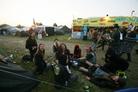 Sweden-Rock-Festival-2012-Festival-Life-Dread-Och-Tjej- 1303