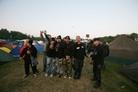 Sweden-Rock-Festival-2012-Festival-Life-Dread-Och-Tjej- 1314