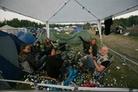 Sweden-Rock-Festival-2012-Festival-Life-Dread-Och-Tjej- 1316